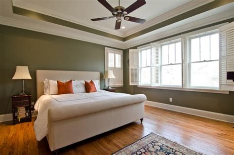 Floor And Decor Arlington Whats The Name Of The Olive Green Paint On The Walls