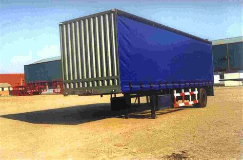 curtain trailer china curtain trailer china curtain trailer