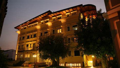 di riposo per anziani napoli casa albergo san battista casa albergo san