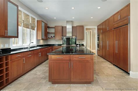 kitchen home design transitional medium tone wood floor kitchen kitchens traditional medium wood kitchens cherry color