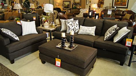 Kenosha Furniture Stores by Mcgann Furniture Home Store Of Baraboo Wisconsin