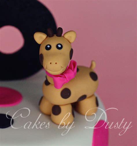 Arina Dusty cakes by dusty s 6th birthday