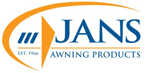 Jans Awning Products jans awning products windows