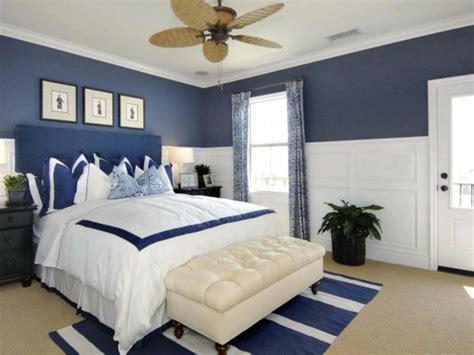 gelbe und blaue schlafzimmer dekorieren ideen 77 deko ideen schlafzimmer f 252 r einen harmonischen und