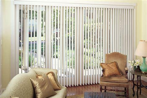Vertical Shades Vertical Blinds We Offer Fabric Verticals Pvc Verticals