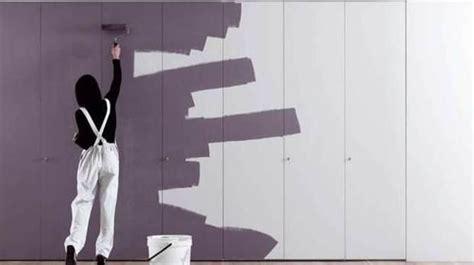 dipingere un armadio di legno casa in affitto consigli per migliorarne l immagine