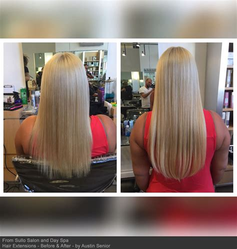 best hair salons in ft lauderdale for short haircuts sullo salon day spa hair extensions
