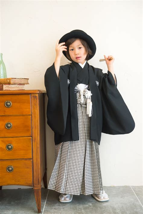 japanese kimono boy japan kimono kimono yukata