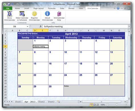 windows calendar template windows calendar 2016 calendar template 2016