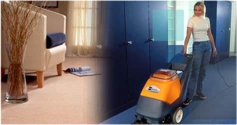 rug cleaning aberdeen aberdeen carpet cleaners clear blue carpet cleaning