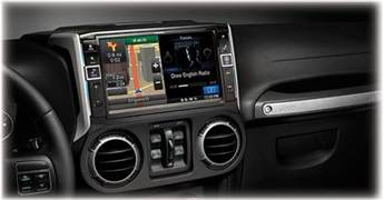 best new car buying buying a new car audio unit