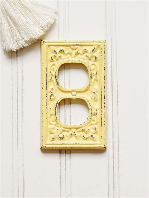 shabby chic outlet 17 best ideas about wall outlets on wall