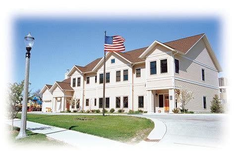 ronald mcdonald house lansing michigan ronald mcdonald