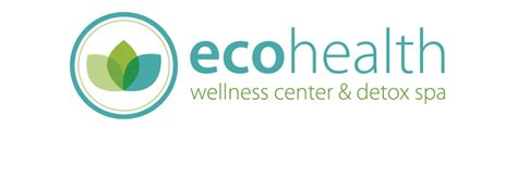 Health Coach Institute Detox Program by Ecohealth Wellness Center Detox Spa Opens In Mount