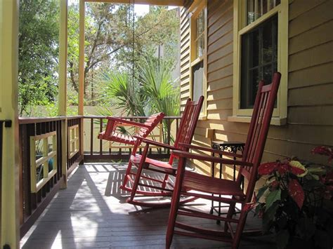 best bed and breakfast in st augustine best bed breakfasts in st augustine florida trips to