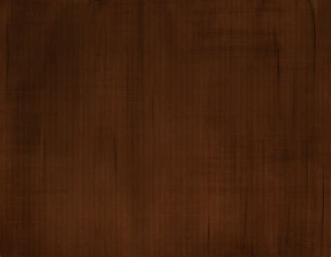 brown pictures brown background 2 free stock photo domain