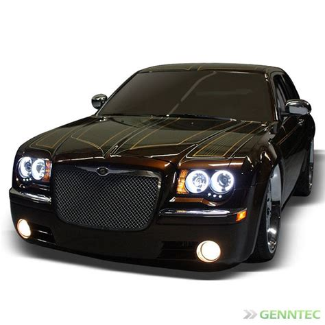 Halo Headlights For Chrysler 300 by 201 Best Images About Beast 300 Srt8 Meet Mr Bentley On