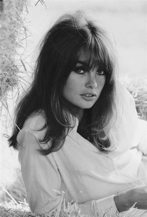 fringe 1970 hair cuts 25 best 70s hair ideas on pinterest 70s hairstyles