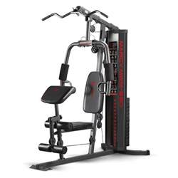 marcy home best home top 10 all in one workout machines for all