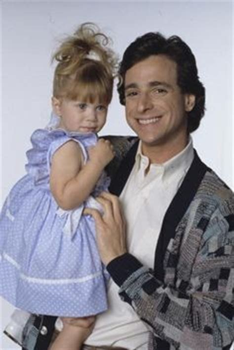 full house dad full house dad and daughter bob saget and ashley olsen had the sweetest reunion