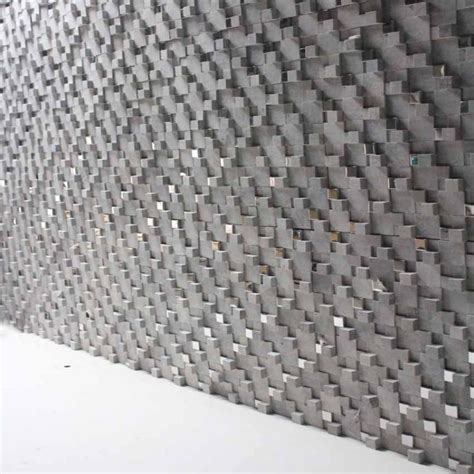 grey pattern wall tiles stone glass mosaic tile stainless steel metal wall tiles