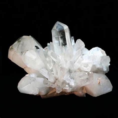 gemstones info myths healing magic talismans gemstone