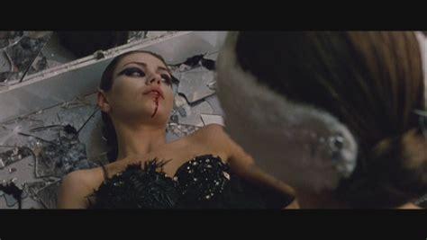mila kunis black swan 9 reasons we can t wait to see mila kunis new movie this