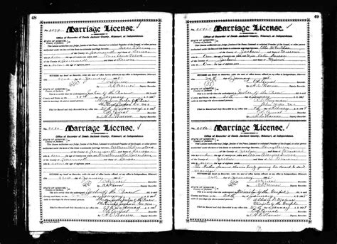 Colorado Marriage Records Search Searching Colorado Marriage Records Helpdeskz