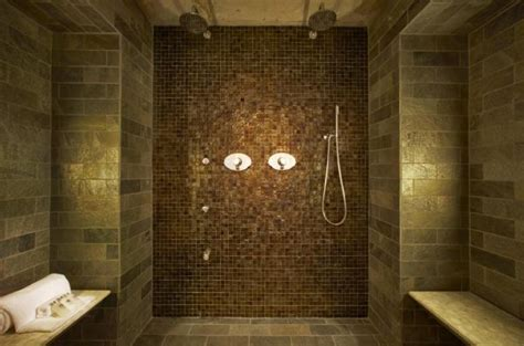 Spa Bathroom Showers Donco Designs Is A Pompano Remodeling Contractor
