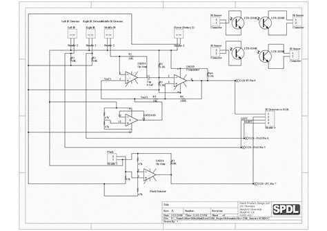 solidworks wiring diagram get free image about wiring
