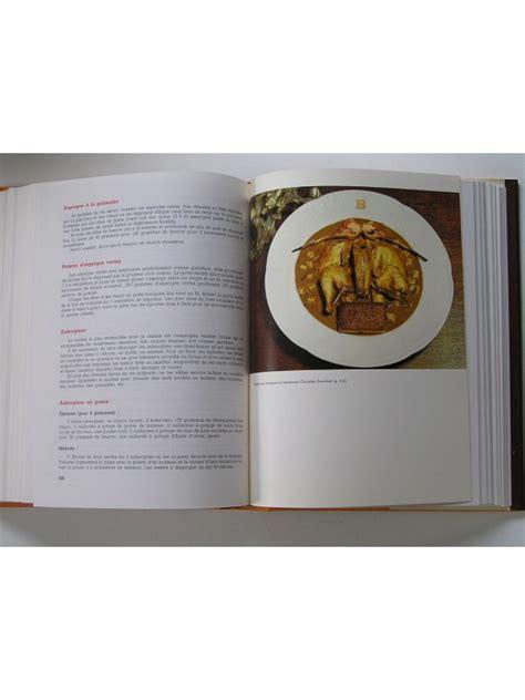 la cuisine du marche paul bocuse la cuisine du march 233
