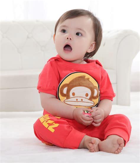 Setelan Import Wanita S2f14680 Pakaian Baju Setelan Fashion Import jual setelan baju anak import gambar monkey astronot