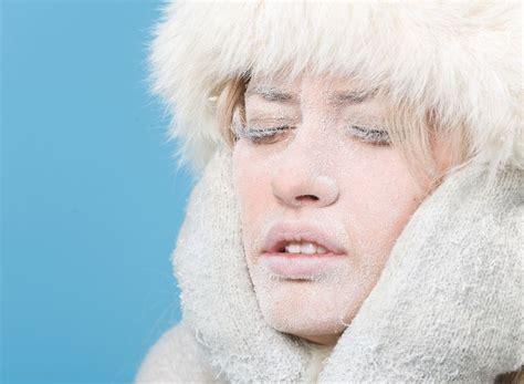 Beat Beautiful Winter Skin by How To Beat The Winter Skin Slump