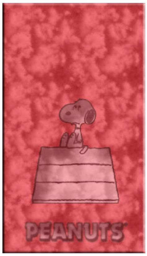 snoopy cards 233 best images about charles m schulz