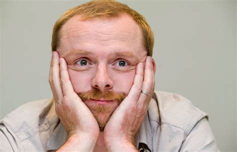 simon pegg biography book simon pegg biography profile pictures news
