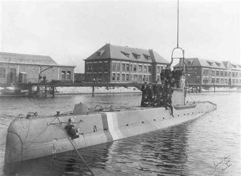 u boat aces ww1 ww1 uboat military submarines pinterest