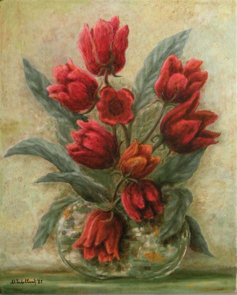 dipingere fiori ad olio beautiful fiori dipinti ad olio gallery acrylicgiftware