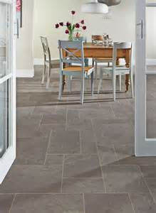 kitchen vinyl flooring ideas top ideas about vinyl flooring kitchen on kitchen kitchen
