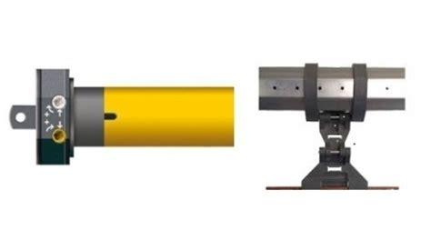 motorizzazione persiane riparazione tapparelle motorizzazione tapparelle avvolgibili