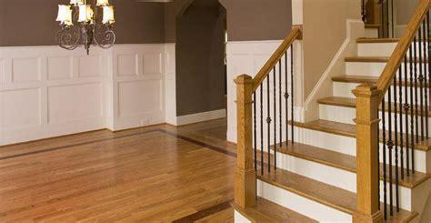 Installing Hardwood Flooring On Stairs Installing Hardwood Flooring On Stairs Installing Wood Stairs Noir Vilaine