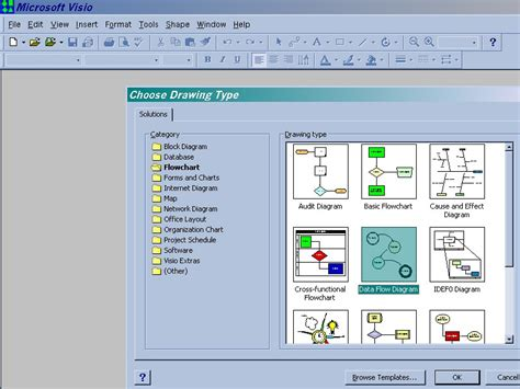 visio technical support visio technical 2000 1 user license pack new version