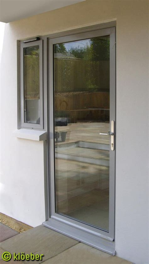 Back Door Glass Replacement 25 Best Ideas About Back Door Entrance On Front Door Entrance Hallway Ideas And