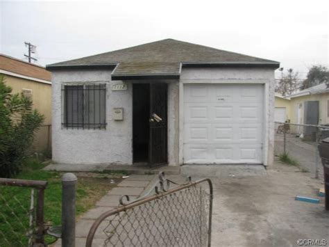 houses for sale in compton ca 90222 houses for sale 90222 foreclosures search for reo houses and bank owned homes