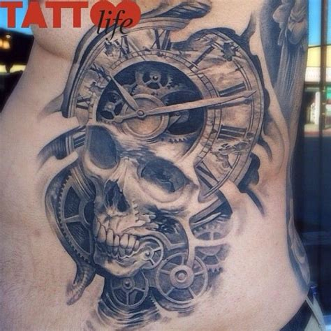 tattoo history timeline tattoolifemagazine s photo quot josh duffy timeline