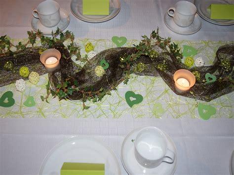 Tischdeko Bilder by Zamarano Tischdekoration Geburtstag 60