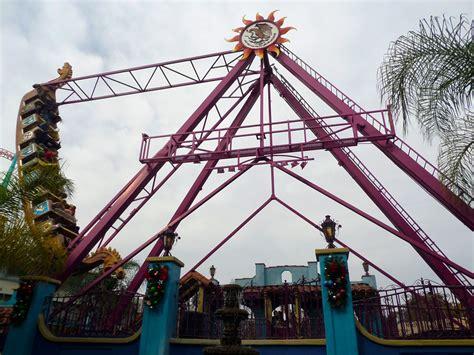 swings at knotts berry farm knott s berry farm photo gallery family vacation hub