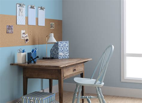 s blue office home office colours rooms by colour cil ca