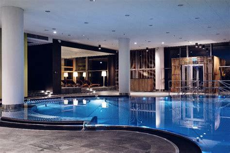 dog house resort and spa sopot marriott resort spa sopot hotels