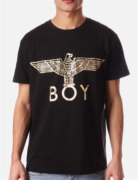 t shirt boy hip hop aliexpress buy high quality hip hop shirt boy