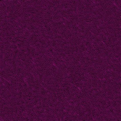 magenta upholstery fabric magenta upholstery fabric texture background seamless